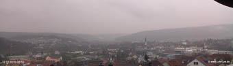lohr-webcam-12-12-2015-08:50