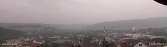 lohr-webcam-12-12-2015-09:20