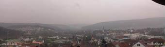 lohr-webcam-12-12-2015-09:30