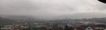lohr-webcam-12-12-2015-13:20