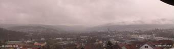 lohr-webcam-12-12-2015-13:40