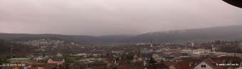 lohr-webcam-12-12-2015-14:30