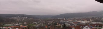 lohr-webcam-12-12-2015-15:10