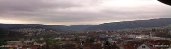 lohr-webcam-13-12-2015-11:40