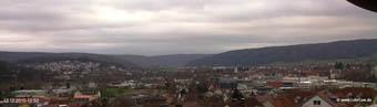lohr-webcam-13-12-2015-12:50