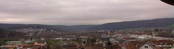 lohr-webcam-13-12-2015-13:10