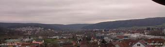 lohr-webcam-13-12-2015-13:50