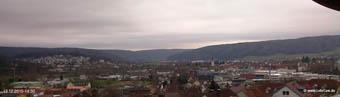 lohr-webcam-13-12-2015-14:30