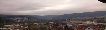 lohr-webcam-13-12-2015-15:20