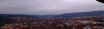 lohr-webcam-13-12-2015-16:20