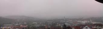 lohr-webcam-14-12-2015-08:30