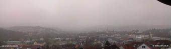 lohr-webcam-14-12-2015-09:20