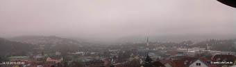 lohr-webcam-14-12-2015-09:40