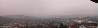 lohr-webcam-14-12-2015-09:50