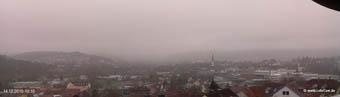 lohr-webcam-14-12-2015-10:10