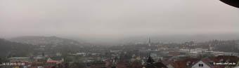 lohr-webcam-14-12-2015-10:40