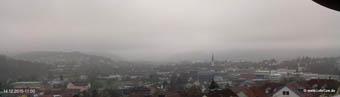 lohr-webcam-14-12-2015-11:00
