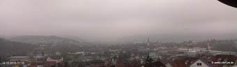 lohr-webcam-14-12-2015-11:10
