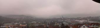 lohr-webcam-14-12-2015-11:40