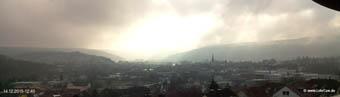lohr-webcam-14-12-2015-12:40