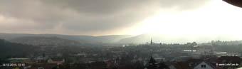 lohr-webcam-14-12-2015-13:10