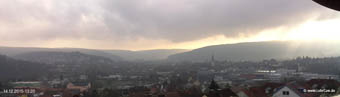 lohr-webcam-14-12-2015-13:20