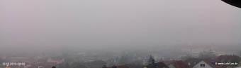 lohr-webcam-15-12-2015-08:30