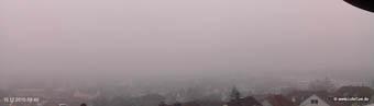 lohr-webcam-15-12-2015-08:40