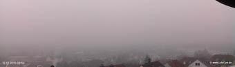lohr-webcam-15-12-2015-08:50