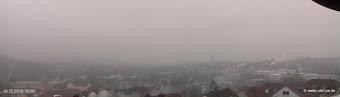 lohr-webcam-15-12-2015-10:00