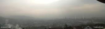 lohr-webcam-15-12-2015-11:20