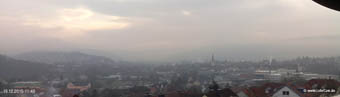 lohr-webcam-15-12-2015-11:40