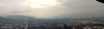 lohr-webcam-15-12-2015-11:50