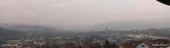 lohr-webcam-15-12-2015-12:30