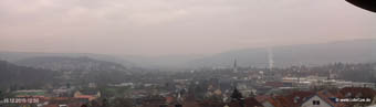 lohr-webcam-15-12-2015-12:50