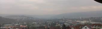 lohr-webcam-15-12-2015-13:20