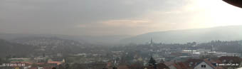 lohr-webcam-15-12-2015-13:40