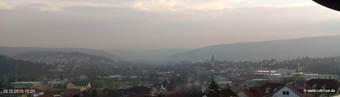 lohr-webcam-15-12-2015-15:20