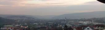 lohr-webcam-15-12-2015-15:30