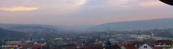 lohr-webcam-15-12-2015-15:40