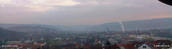 lohr-webcam-15-12-2015-15:50