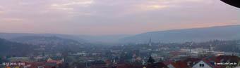 lohr-webcam-15-12-2015-16:00
