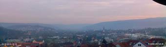 lohr-webcam-15-12-2015-16:10