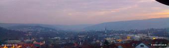 lohr-webcam-15-12-2015-16:30