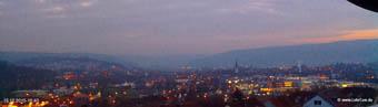 lohr-webcam-15-12-2015-16:40