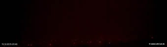 lohr-webcam-15-12-2015-23:40