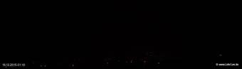 lohr-webcam-16-12-2015-01:10