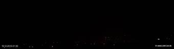 lohr-webcam-16-12-2015-01:30