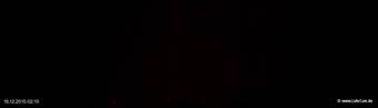 lohr-webcam-16-12-2015-02:10