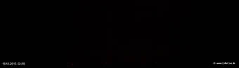 lohr-webcam-16-12-2015-02:20